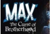 Max: The Curse of Brotherhood Xbox One Key