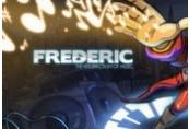 Frederic: Resurrection of Music Steam CD Key