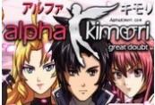 Alpha Kimori™ 1 Steam CD Key