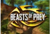 Beasts of Prey Steam Gift