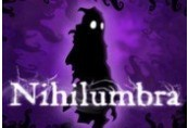 Nihilumbra EU Steam CD Key