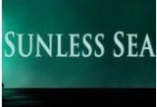 Sunless Sea GOG CD Key