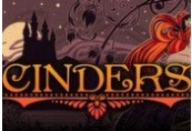 Cinders Steam CD Key