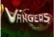 Vangers Steam CD Key
