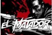 El Matador EU Steam CD Key