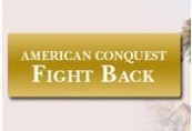 American Conquest: Fight Back Steam CD Key