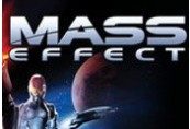 Mass Effect Origin CD Key