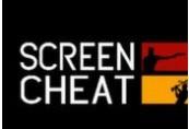 Screencheat Steam CD Key