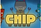 Chip Steam CD Key