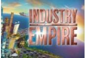 Industry Empire Steam CD Key