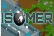 Isomer Steam CD Key