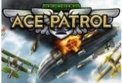 Sid Meier's Ace Patrol RU VPN Activated Steam CD Key