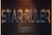 Star Ruler 2 Steam CD Key