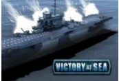 Victory At Sea Steam CD Key
