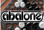 Abalone Steam CD Key