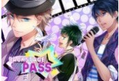 Backstage Pass Steam CD Key