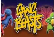 Gang Beasts EU Steam Altergift