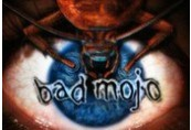 Bad Mojo Redux Steam CD Key