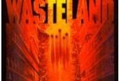 Wasteland 1 - The Original Classic Steam CD Key