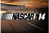 NASCAR '14 Steam CD Key
