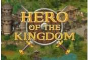 Hero of the Kingdom Steam CD Key