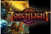 Torchlight Steam Gift