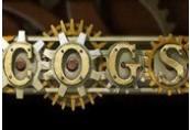 Cogs Steam CD Key