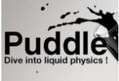 Puddle Steam CD Key
