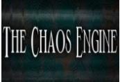 The Chaos Engine EU Steam CD Key