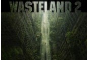 Wasteland 2 Director's Cut Digital Classic Edition GOG CD Key