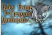 Tales From The Dragon Mountain: The Strix Steam CD Key