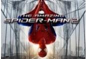 The Amazing Spider-man 2 Steam CD Key