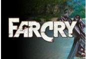 Far Cry Uplay CD Key