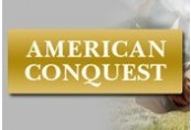 American Conquest Steam CD Key