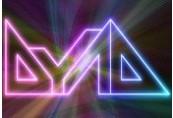Dyad Steam CD Key