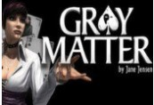 Gray Matter Steam CD Key
