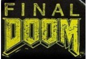 Final Doom Steam CD Key