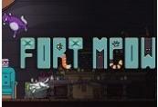 Fort Meow Steam CD Key