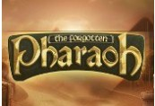 Escape The Lost Kingdom: The Forgotten Pharaoh Steam CD Key