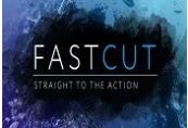 MAGIX Fastcut Standalone Digital CD Key