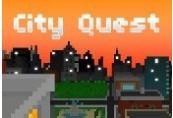 City Quest Steam CD Key