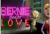 Bernie Needs Love Steam CD Key