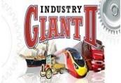 Industry Giant 2 Steam CD Key