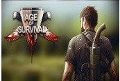 Age of Survival Steam CD Key