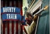 Bounty Train EU Steam CD Key