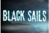 Black Sails - The Ghost Ship Steam CD Key