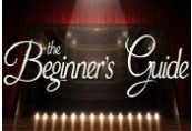 The Beginner's Guide Steam CD Key