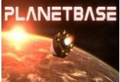 Planetbase Steam CD Key