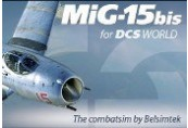 DCS: MiG-15Bis Digital Download CD Key