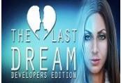 The Last Dream: Developer's Edition Steam CD Key